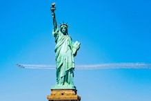 The French Connection: Why The Statue of Liberty is Among the Most Prized Gifts for America