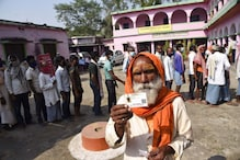 BJP's Prowess, Governance Focus and Alliances: Dissecting the Bihar Assembly Elections
