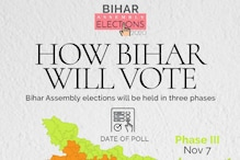 Bihar Assembly Elections 2020: Everything You Need to Know