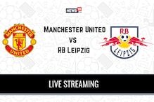 UEFA Champions League 2020-21 Manchester United vs RB Leipzig LIVE Streaming: When and Where to Watch Online, TV Telecast, Team News