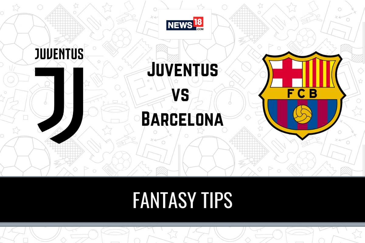 juventus vs barcelona - photo #6
