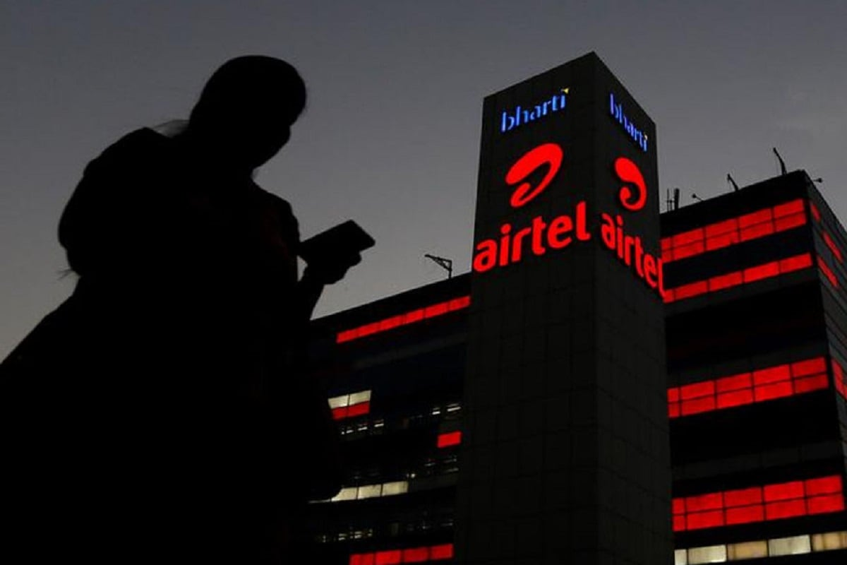 Spectrum Auction Likely Early Next Year; Will Not Bid for 5G Spectrum if Reserve Price is High: Bharti Airtel