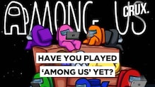'Among Us': The Video Game That Is Taking The World By Storm