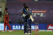 IPL 2020: Royal Challengers Bangalore vs Mumbai Indians: Highest Run Scorers and Leading Wicket-takers From Both Sides
