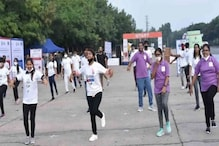 Hyderabad Foundation Sets 2 Guinness World Records for Largest Cancer Awareness Initiative