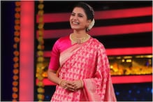 Bigg Boss Telugu 4: 'Fearful' Samantha Akkineni Calls Hosting the Show 'an Experience to Remember'