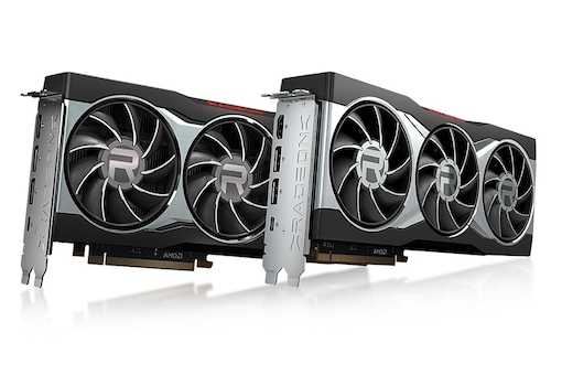 AMD Radeon RX 6800 Is Now Available for Purchase in India, SEP Set at Rs 45,999