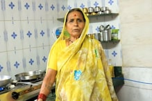 Maharashtra's 70-year-old Grandmother Becomes a YouTube Star for Her Viral Cooking Recipes
