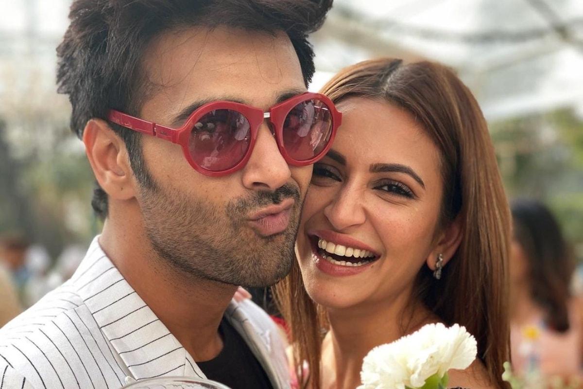 Pulkit Samrat Shares Romantic Post on Girlfriend Kriti Kharbanda's Birthday, See Here