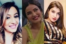 Bigg Boss 14: Kashmera Shah, Shefali Bagga Slam Jasmin Bhasin for Playing 'Woman Card'