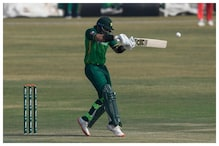 PAK vs ZIM, Third ODI Schedule and Match Timings in India: When and Where to Watch Pakistan vs Zimbabwe Live Streaming Online