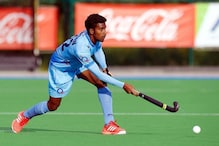 Giving My 100 Per Cent in Every Session: Dipsan Tirkey Waiting to Earn India Jersey Again