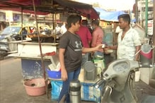 14-year-old Mumbai Boy Turns Tea-seller to Support Family as Mother Loses Job to Pandemic