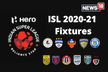 ISL 2020-21 Schedule Out: SC East Bengal vs ATK Mohun Bagan in Kolkata Derby on Nov 27