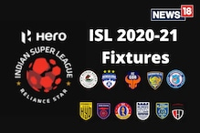 ISL 2020-21 Schedule Out: SC East Bengal vs ATK Mohun Bagan in Kolkata Derby on Nov 27
