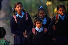 Eq vs IQ: How To Bridge the Opportunity Gap in Education of Women from Underprivileged Sections