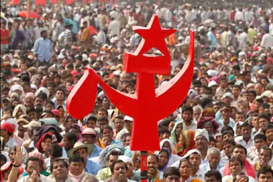 Irrespective of outcome, the Left parties have already succeeded in getting issues of farm loan waiver and employment at the top of the political agenda, ahead of caste-based politics, which used to dominate campaigns in Bihar so far.
