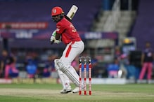 Believe I Still Have Five More Years of Cricket Left in Me: Chris Gayle