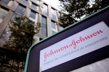 After Trial in Adults, Johnson & Johnson Plans to Test its Covid-19 Vaccine in Ages 12-18 Soon