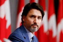 Trudeau Warns of Dangerous 3rd Wave as Canada Copes with a Vaccine 'Drought'