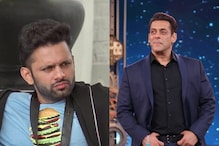 Bigg Boss 14, Day 28 Written Updates: Salman Khan Reprimands Rahul Vaidya for His 'Nepotism' Comment on Weekend Ka Vaar