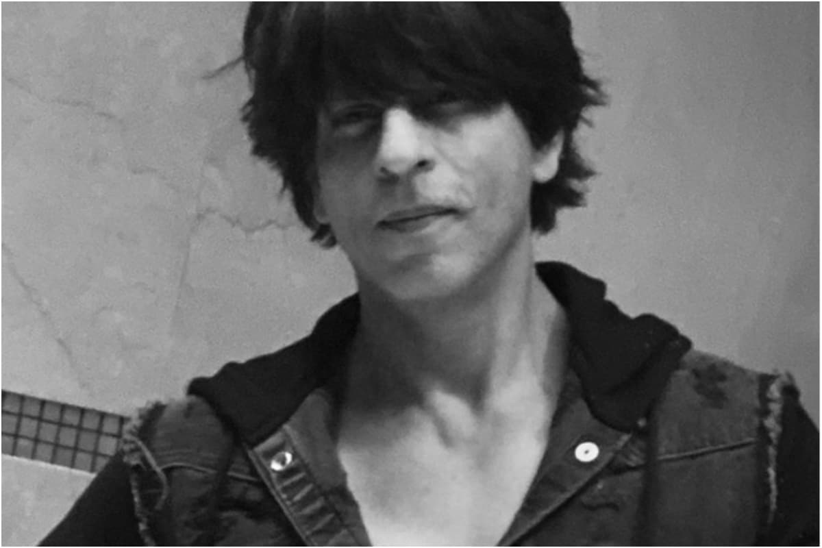 Shah Rukh Khan Fans to Virtually Celebrate Superstar's Birthday on November 2