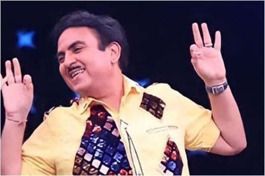 Taarak Mehta Ka Ooltah Chashmah: Fans are Loving 'New Dayaben' and Jethalal's Garba