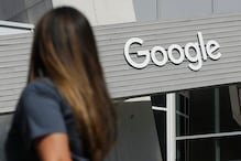 Google Is In Trouble In Turkey; Gets a $25 Million Fine And Orders To Change Online Ad Business Strategy