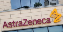 AstraZeneca Pharma India to Launch Drug for Treatment of Various Blood Cancers