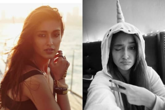 Happy Birthday Ileana D'Cruz: Five Times the Actress Wowed Us with Her Instagram Posts