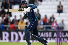 England Batsman James Vince Tests Positive for Covid-19, Likely to Miss PSL Playoffs