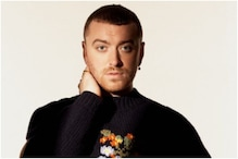 Sam Smith Will Date Any Gender