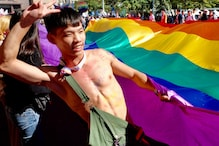 Thousands Join Pride Parade in Taiwan as Country Remains Corona-free for Over 200 Days