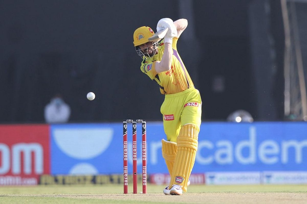 IPL 2020 Chennai Super Kings Vs Kings XI Punjab: Highest Run Scorers And Leading Wicket-Takers From Both Sides