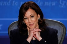 A Second Family With Many Firsts: Kamala Harris Scripts History as First US Vice President of Colour
