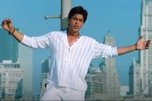 Happy Birthday Shah Rukh Khan: Playlist of Top King Khan Songs