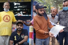 YouTuber Gaurav Wasan Denies Fraud Allegations by 'Baba Ka Dhaba' Owner with Bank Statements