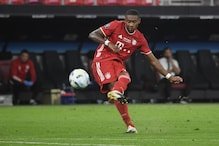 David Alaba on Course to Leave Bayern Munich as Contract Talks Break Down