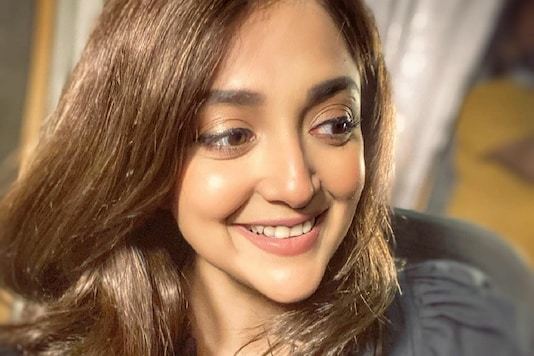 Happy Birthday Monali Thakur: Playlist of Her Best Songs
