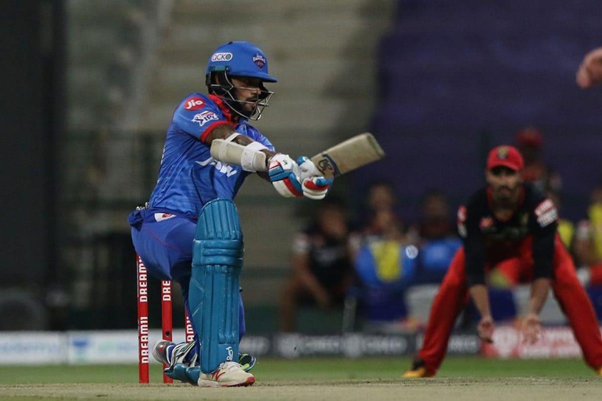 IPL 2020, In Pics, Delhi Capitals Team Review: Brilliant Individually But Inconsistent as a Unit