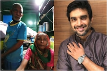 R Madhavan Reacts to Baba Ka Dhaba Cheating Allegation: This Gives People Reason Not to Do Good