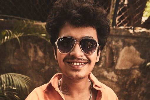 Kaam Bhaari on His Europe Music Awards Nomination for 'Mohabbat': It Means Everything