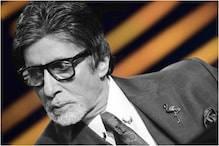 Are You Listening? Covid-19 Survivor Amitabh Bachchan Shares Trick to Increase Oxygen Level