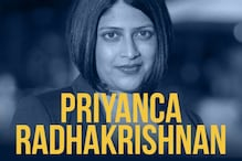 Things to Know About Priyanca Radhakrishnan - NZ's First Indian-Origin Minister