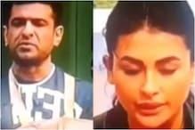 Bigg Boss 14: Pavitra Punia Hurt After Eijaz Khan Saves Jasmin Bhasin from Nomination