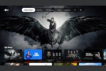 Netflix, Amazon Prime Video, Apple TV and More Streaming Apps Coming to Xbox Consoles