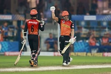 IPL 2020: Mumbai Indians vs Sunrisers Hyderabad - Highest Run Scorers and Leading Wicket-Takers from Both Sides