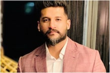 Singer Vijay Yesudas Meets with Road Accident in Alappuzha, Escapes Unhurt