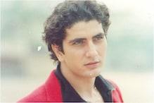 Faraaz Khan, Lead Actor of Fareb and Mehndi, Passes Away