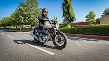 2020 Royal Enfield Interceptor 650 Review: Case Study for the Perfect Value for Money Motorcycle